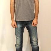 870 Серая тениска George