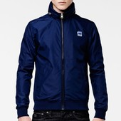 Бомбер G-Star raw Correct nostra men's vest jacket
