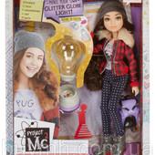 Кукла Project Mc2 Кейла