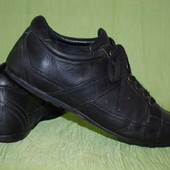Туфлі шкіряні Air 4 men 45 (29см)