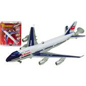 Самолет Dickie Jet Streamer (355 3811)