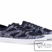 Кеды мужские  Модель№: W4651