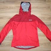 Мембранная куртка Marmot