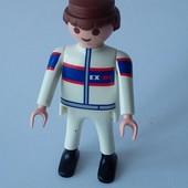 Фигурка игрушка лего Lego