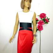 Платье по фигуре Ruiyige р М