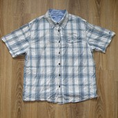Рубашка Berghaus