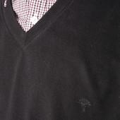 Чёрный пуловер Joop!, р.XL/52