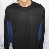 Новая спортивная футболка Crane полиэстер Xl 54-56 C71N