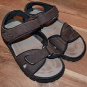 Мужские сандали Surf 39 р., 25 см