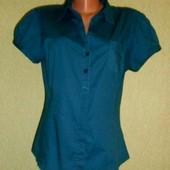 Рубашка Zero (сток)