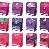 Рюкзак для девочики Herlitz