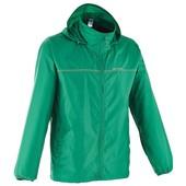 Трекинговая куртка Quechua XL
