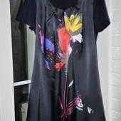 Плаття Promod XS-S, 34