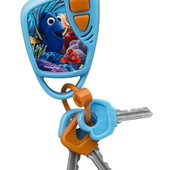 Интерактивная игрушка ключи от  Disney