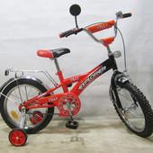 Велосипед Explorer 16 T-21613