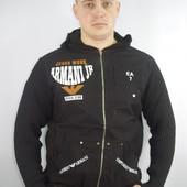 Распродажа стильных курток.Супер цена!!!