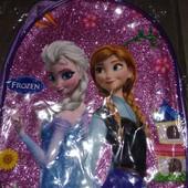 Рюкзак с любимыми героями