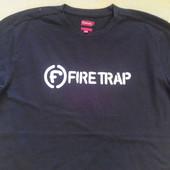 Футболка Firetrap р.46-М
