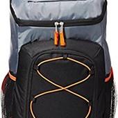 Вместительный рюкзак Reload для мужчин и подростков . США.