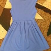 Платье Oggi (плаття) к 8 Марта