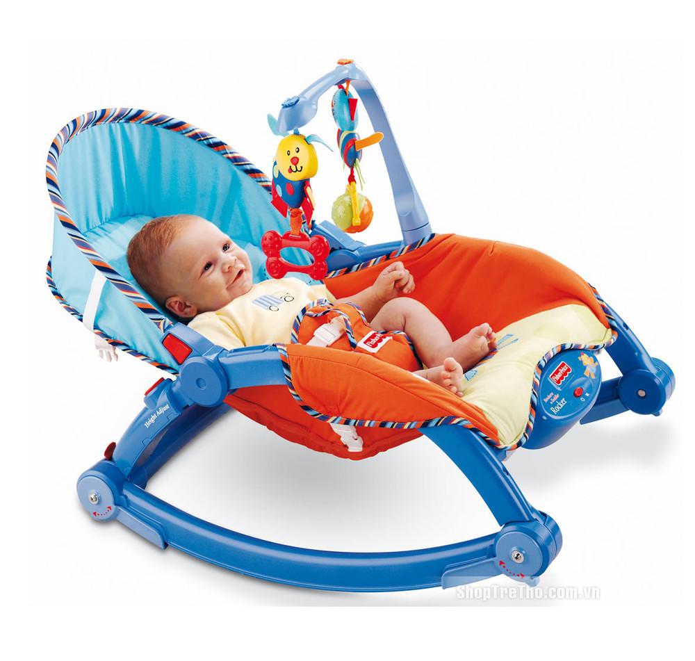Детские кресла-качалки и шезлонги 80