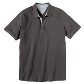 качественная футболка поло из биохлопка.Livergy.Германия.размер 64-66