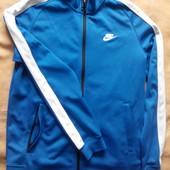 Олимпийка Nike оригинал р.46-48М
