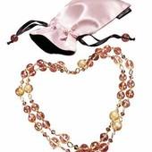 Ожерелье звездная россыпь от Mary Kay (Мери кей, мэри кэй)