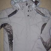 демисезонная курточка размер 48, 52 Bulls