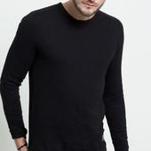 Jack&Jones свитер M новый