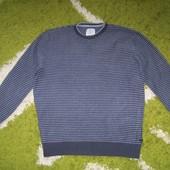 Красивый свитер Tom Tailor , размер М L