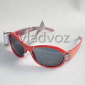 Детские солнцезащитные очки для девочки 6-8 лет от C&A