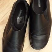 Туфли Boxfresh, размер 43.