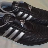 Кроссовки Adidas 9 1/2 р.,28 см