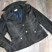 Куртка Том Tailor 42/48 Распродажа -15% на все
