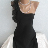 Шикарное женское платье Rare  !!!!!!!!!!