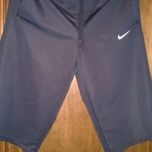 Шорты на парня оригинал Nike,р.М на рост до 178см.