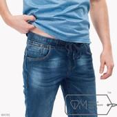 Модель №: W4781 Джинсы мужские Mardoc