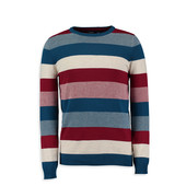 16-47 LCW 15-16 лет (рост 170-176) Джемпер подроствковый / кофта для мальчика / реглан / пуловер