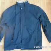 куртка єврозима-демісезонна М