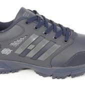 Мужские кроссовки 41, 42, 43, 44, 45, 46 размер