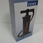 Насос для бассейнов Интекс intex 68605