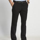 16-110 Мужские штаны / lc waikiki / Штаны чинос / подростковые школьные брюки