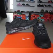 Кроссовки Nike free run 2 (806254-001) Оригинал р.44