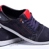 Спортивные туфли Tommy Hilfiger Allegro