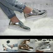 Новинка, туфли