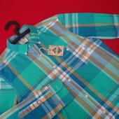 Рубашка Next Gren размер M