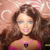 Кукла Барби принцесса, оригинал Маттел.