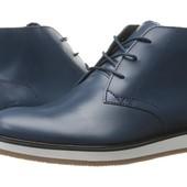 ботинки Lacoste Millard 316 1, оригинал. 46р.