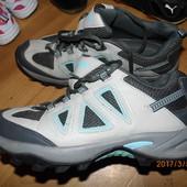 (№і591)фирменные кроссовки 40 р Shamp